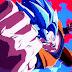 Dragon Ball FighterZ tiene tráiler de lanzamiento