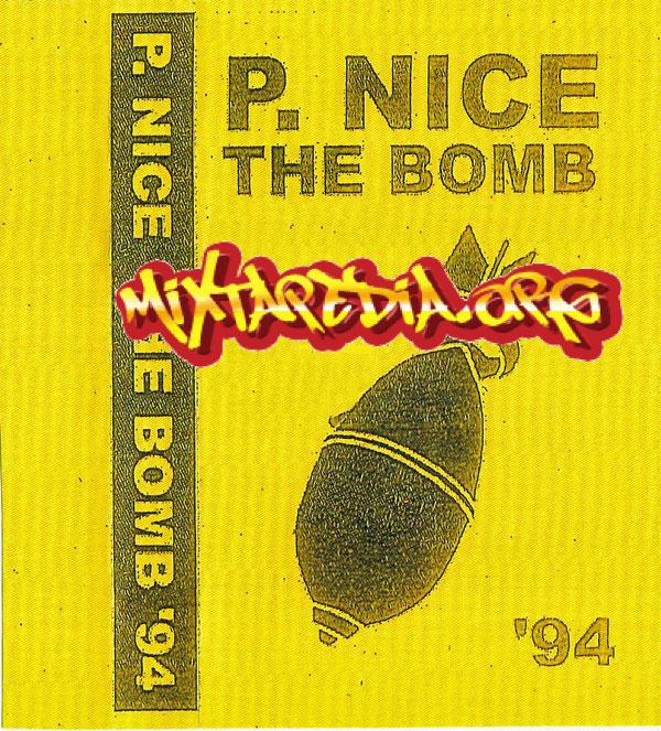 Bomb94.jpg
