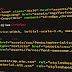 Uji Kemampuan Kalian Tentang HTML dan CSS