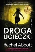 http://www.wydawnictwofilia.pl/Ksiazka/253