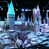 Event: Hogwarts in The Snow Press Event
