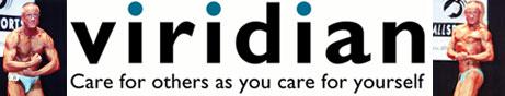 http://www.viridian-nutrition.com/home.aspx
