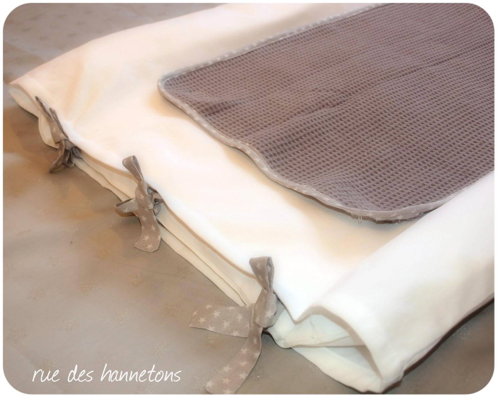 rue des hannetons janvier 2013. Black Bedroom Furniture Sets. Home Design Ideas