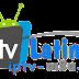 Listas de iptv activa 06/julio/2016