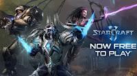 Migliori giochi di strategia RTS per PC gratis