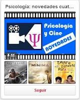 https://es.pinterest.com/UAM_Biblioteca/psicolog%C3%ADa-novedades-cuatrimestrales/
