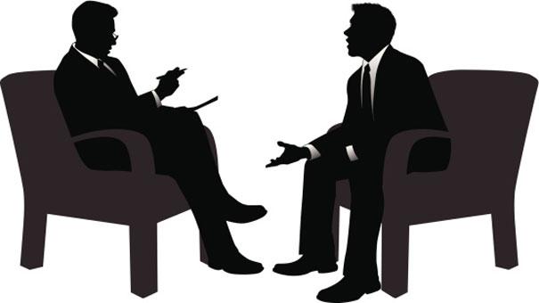 Pernah Dipecat, Trik Hadapi Pertanyaan Menyerang dari Pewawancara