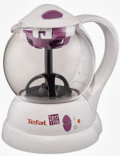 Tefal BJ1000FR Magic Tea By Thé