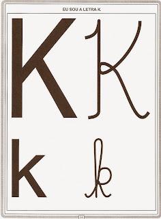 http://www.alfabetoslindos.com/2018/07/cartazes-letra-cursiva-e-bastao-para.html