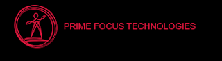Prime Focus Technologies Delivers 'Digital Next' Offerings for Viacom's VOOT