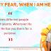 Shirdi Sai Baba Blessings - Experiences Part 2724