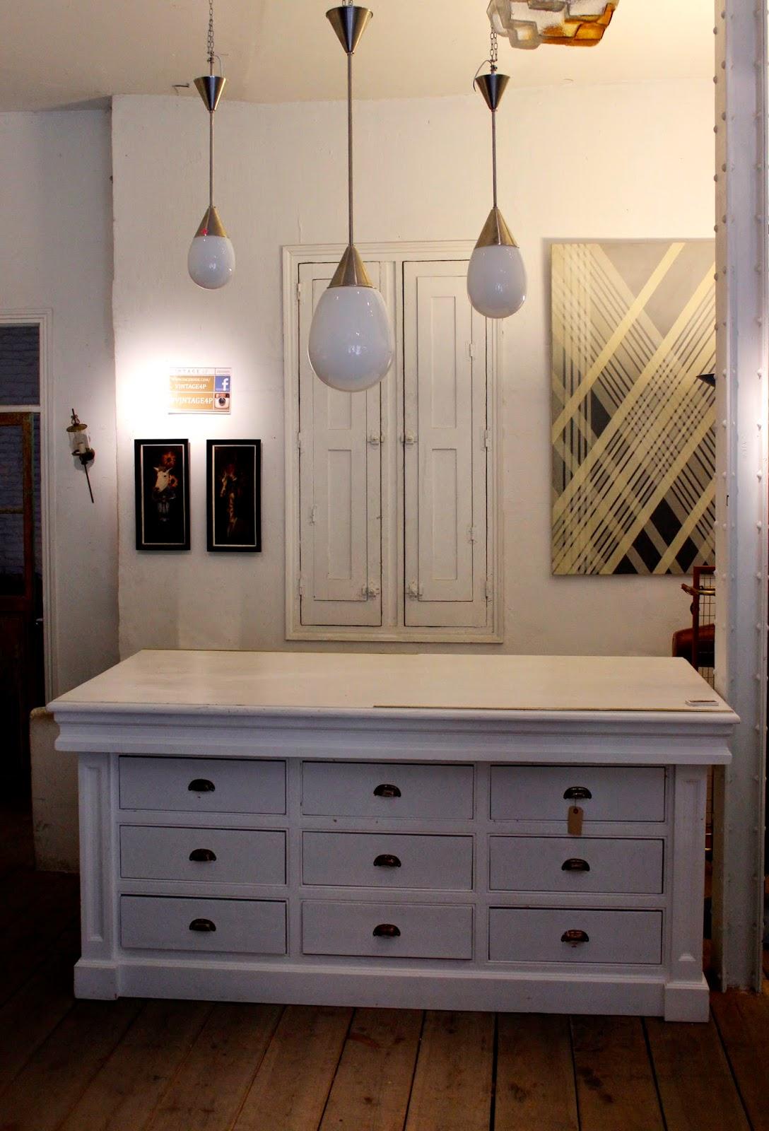 Muebles Y Decoracion Madrid Trendy Muebles De Comedor With  # Muebles Muy Baratos