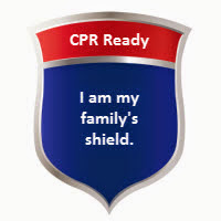 CPR Ready