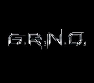 GARNiDELiA G.R.N.D. album