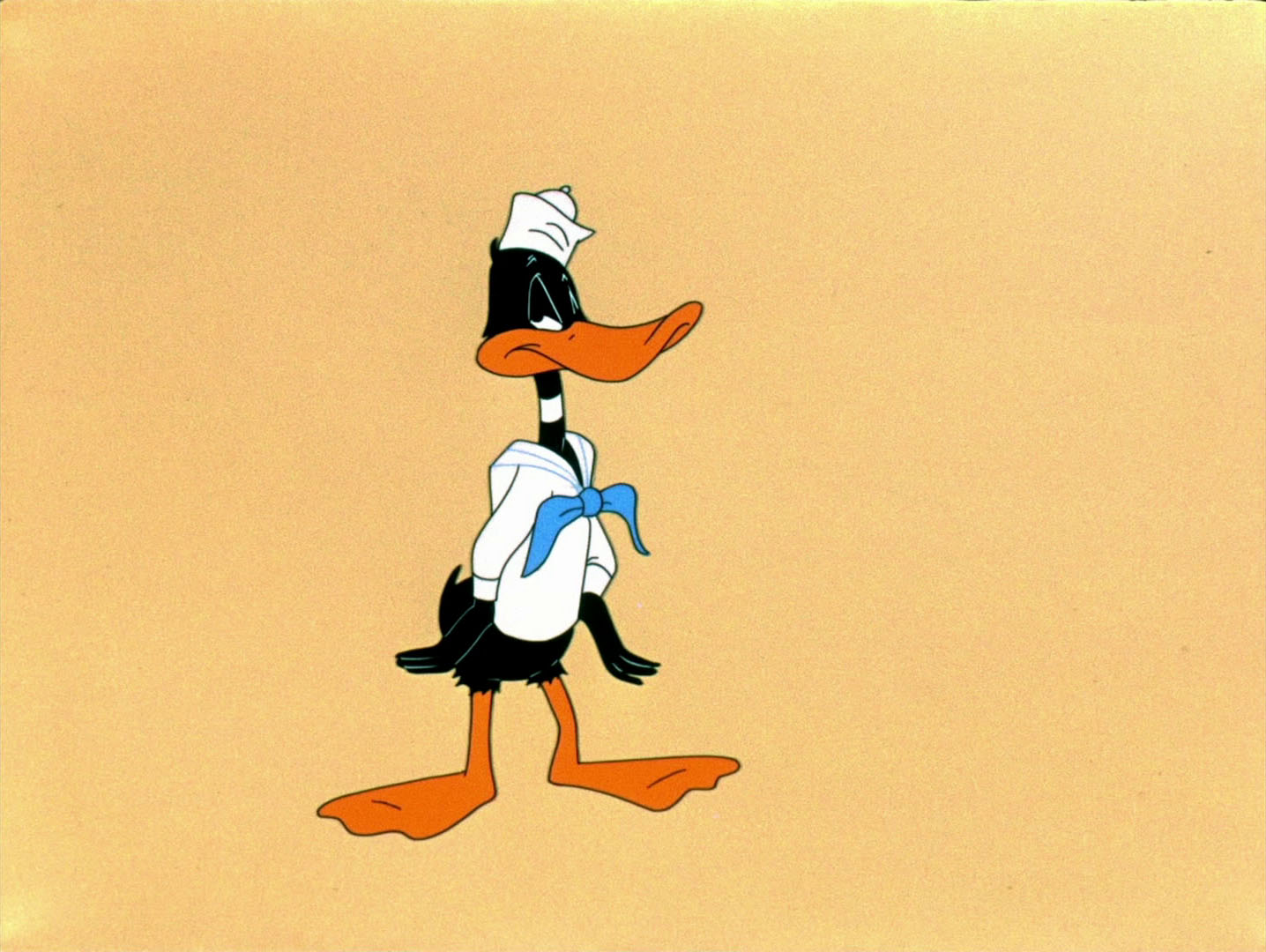 Daffy duck masterbating, sexy skinny teens na