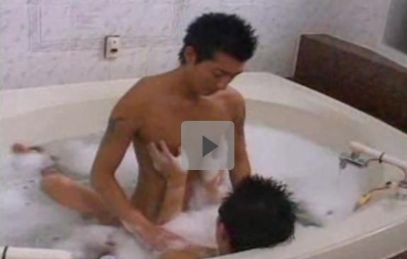 ragazzi gay asiatici escort gay asti
