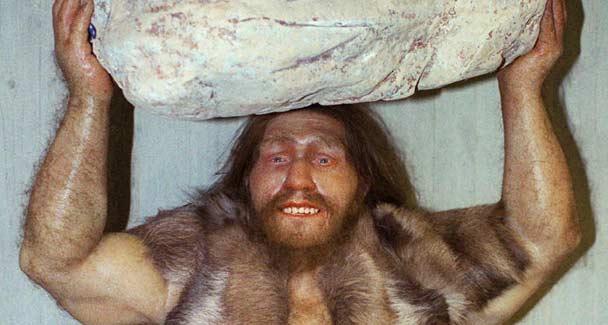 neanderthal-ap-608