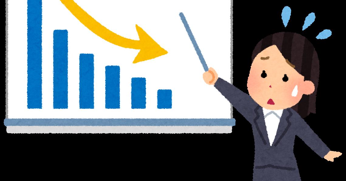 技術面接の流れと評価のポイント・プレゼン対策・質問例と回答例