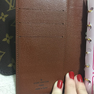 louis vuitton-agenda pm-neverfull pouch-luxury-tradesy