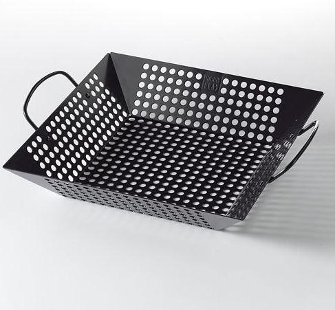 Kohls.com Grill Basket