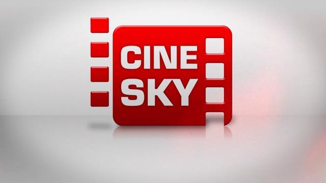 Resultado de imagem para Cine Sky hd