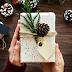 [Concours de Noël] Gagnez votre panier gourmand avec My Bio At Work !