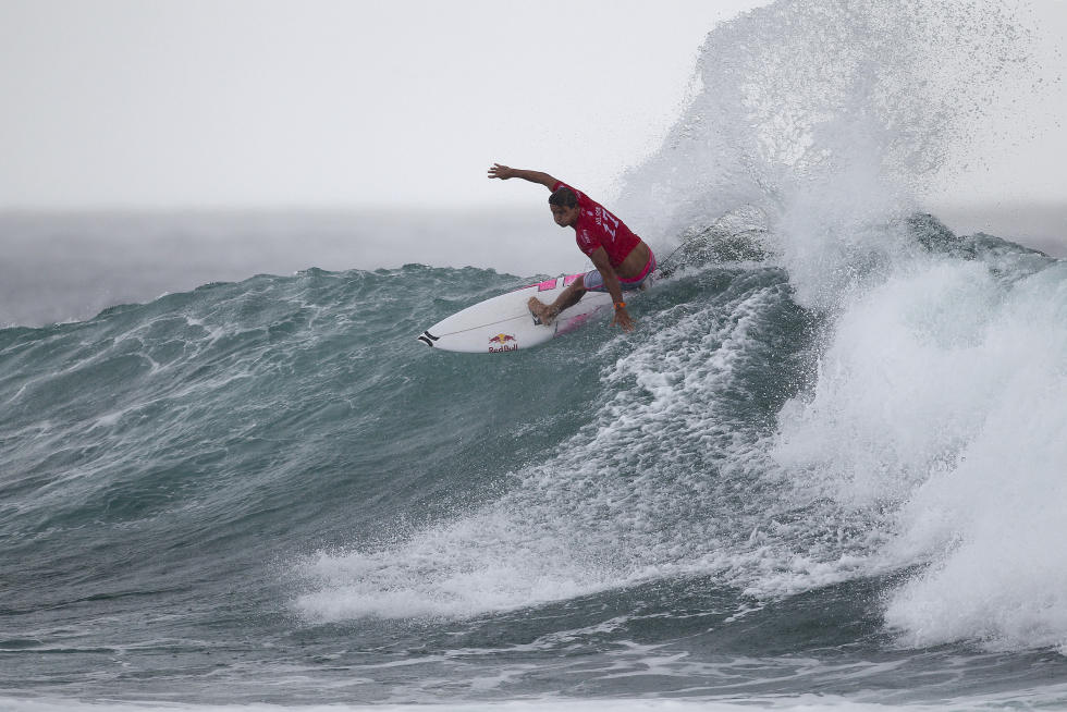 31 Julian Wilson Quiksilver Pro Gold Coast 2016 fotos WSL Kirstin Scholtz