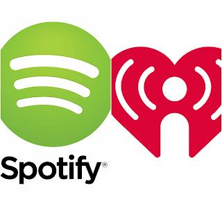 5 Aplikasi Musik Terbaik di Android Gratis Download