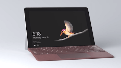 microsoft surface go LTE, microsoft Surface Go, microsoft surface, microsoft, surface, surface go, surface go LTE, surface go LTE full review, full review, review, reviews, netbook, LTE, best netbook, best netbook to buy,