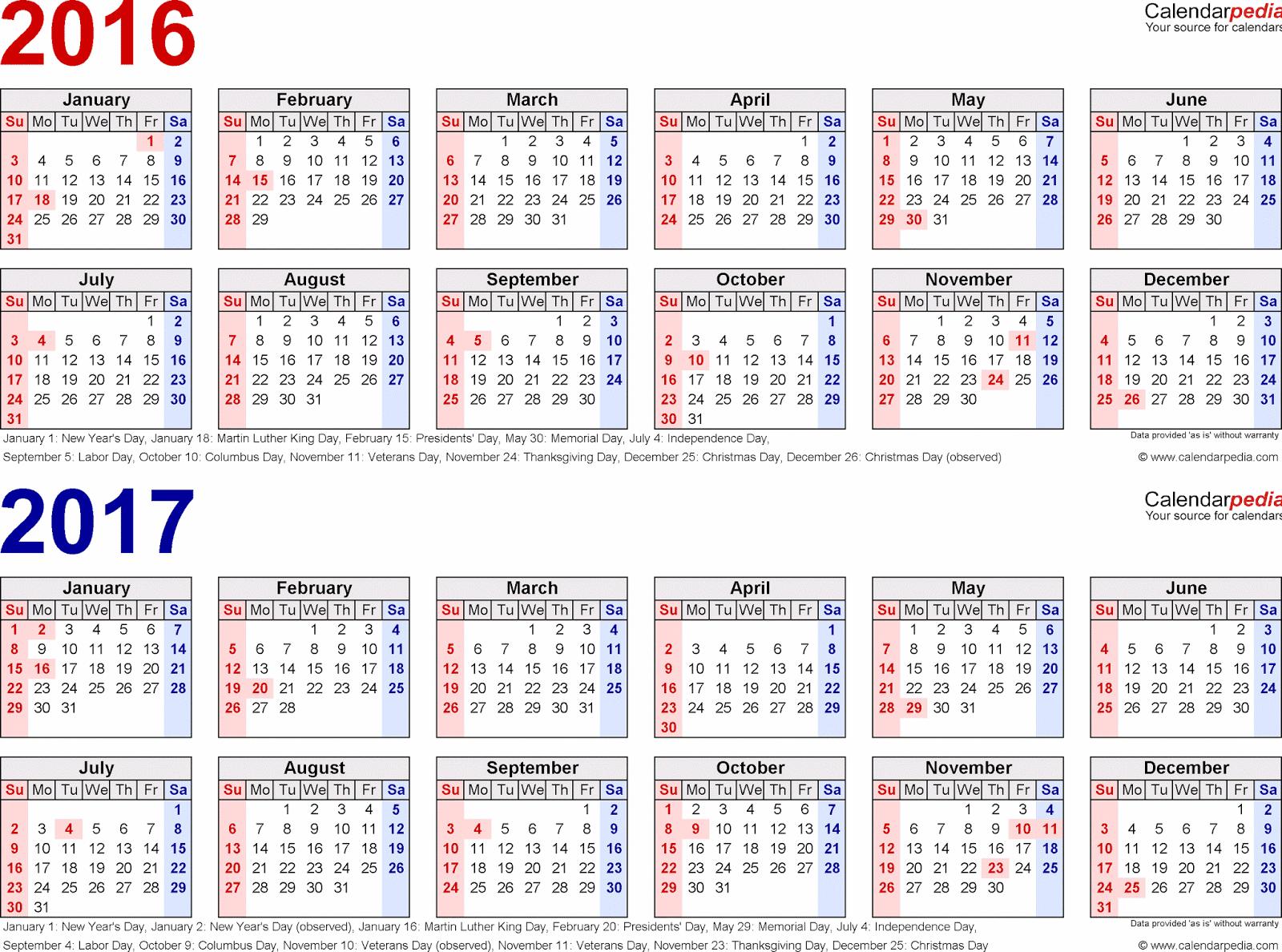 """Cps School Calendar For 2015 2016 2016 Data On Certifications And Licenses Cps Search Results For """"free Calendar 2015 Printablepage2"""