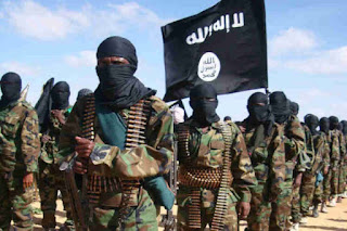 Soldiers Reportedly Killed As Boko Haram Members Invade Military Base In Borno