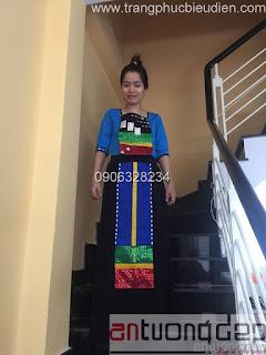 may bán thuê trang phục giá rẻ