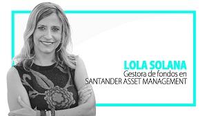 lola-solana