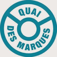 Déstockage et soldes toute l'année en Gironde