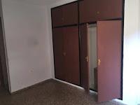 piso en venta calle asensi castellon dormitorio