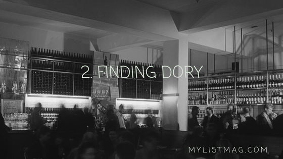 finding-dory-my-list-mag