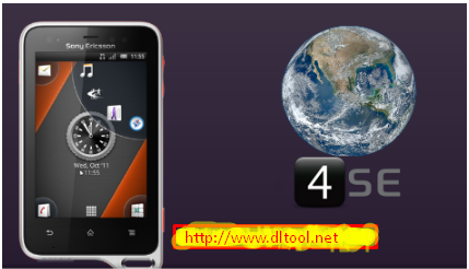 4SE Tool Dongle Latest version V2.0.4 Full Crack Setup Free Download