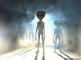 'Detector de vida' poderá captar movimentos extraterrestres