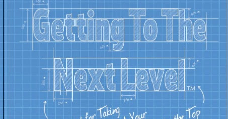 Now Shipping: Getting to the Next Level by Manuel Palachuk
