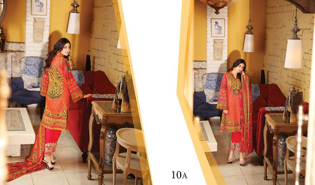shariq-textiles-egyptian-cambric-winter-embroidered-dresses-collection-2016-17-5