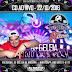CD (AO VIVO) DJ GELEIA OFC DE MACAPA NA FAZENDA PROMOUCA 22/10/2016