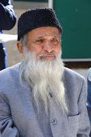 Pakistani by Soul, Edhi Foundation, Abdus Sattar Edhi, Humanity