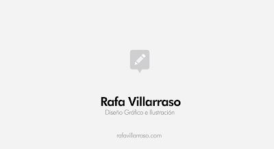 http://rafavillarraso.com/