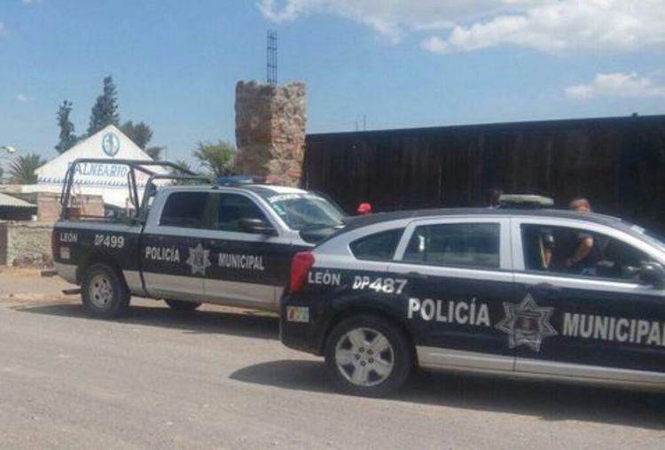 Bebe de 2 años y adulto pierden la vida durante balacera en León, Guanajuato