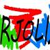 Nota Oficial: Reuniões para retorno da ARJOLIX, começaram.