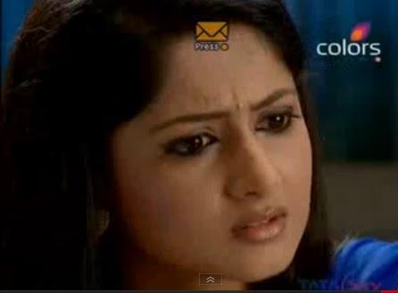 Balika vadhu 24th August 2011 episode written update