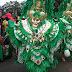 DECISIÓN DE JUEZA: Carnaval vegano no podrá cerrar calles ni instalar tarimas ni cuevas
