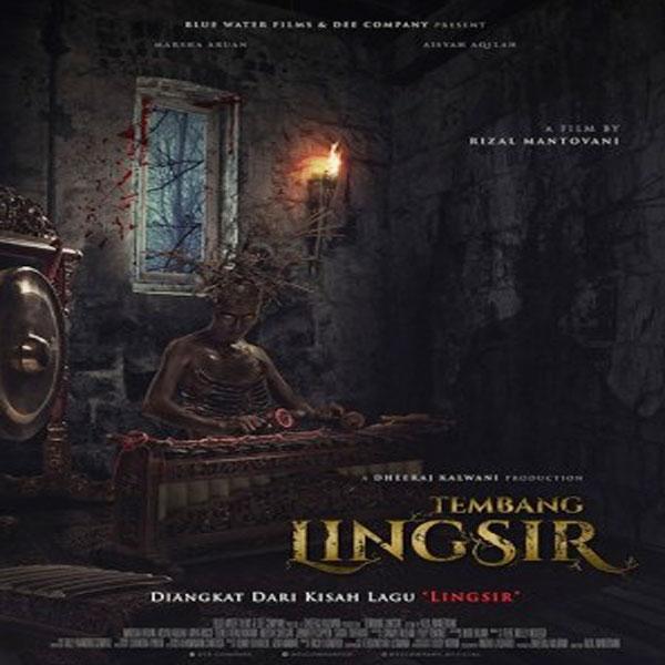 Tembang Lingsir, Film Tembang Lingsir, Sinopsis Tembang Lingsir, Trailer Tembang Lingsir, Review Tembang Lingsir, Download Poster Tembang Lingsir