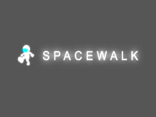 installing spacewalk with postgresql on scientific linux 6