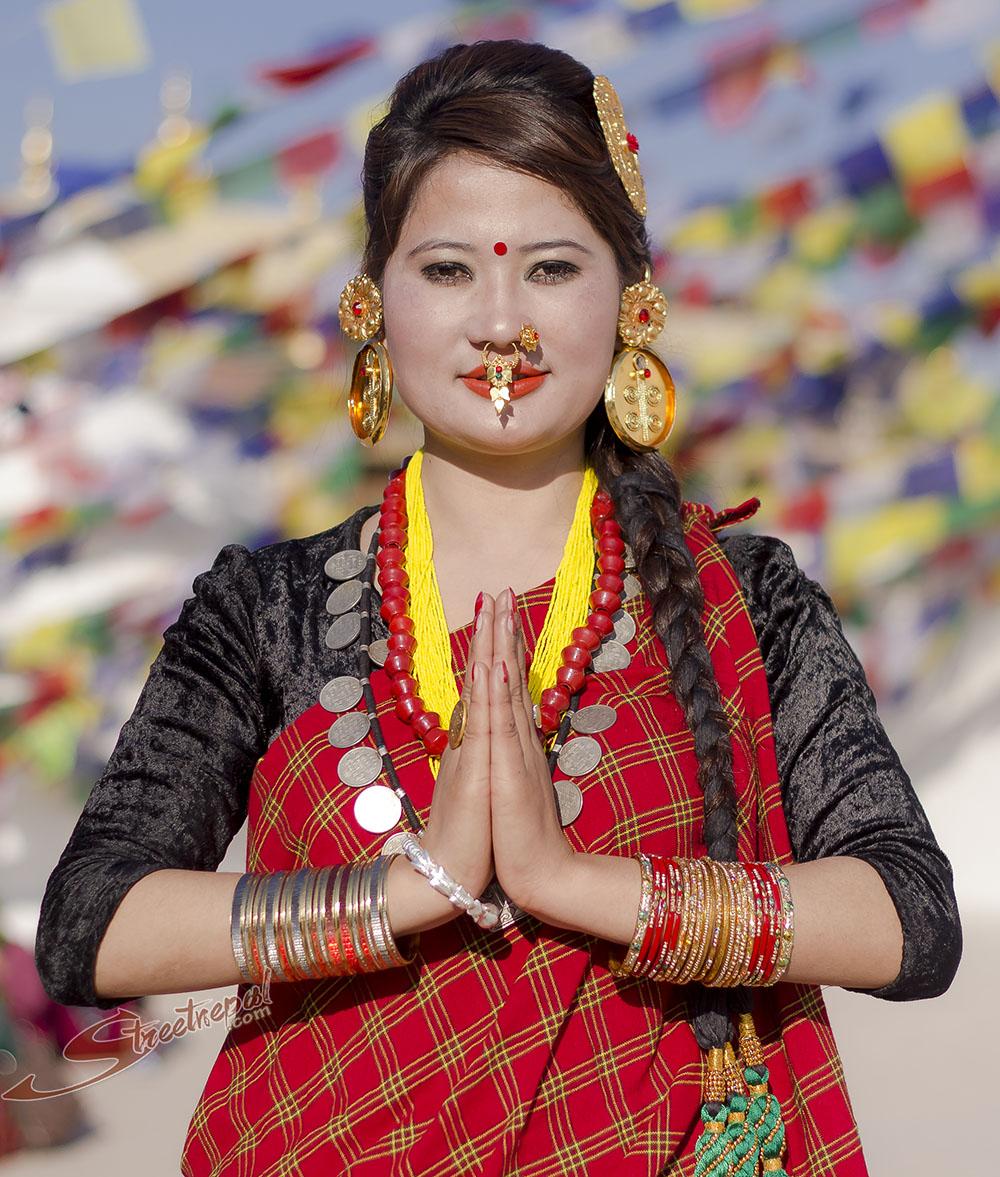 Nepali nangipot, chainess sexy onlline movies